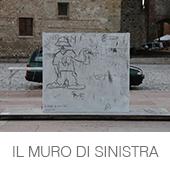 IL_muro_di_sinistra_