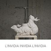 LINVIDIA_INVIDIA_LINVIDIA_01