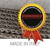 MADE-IN-ITALY-copia copia