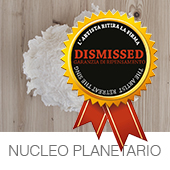 NUCLEO-PLANETARIO-copia