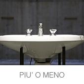 PIU_O_MENO