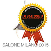 SALONE-MILANO-2015-copia