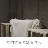 SIERRA_SALA_BIN