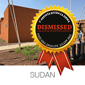 SUDAN-copia