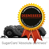 "SugarCars""Absolute-darkness""-copia"