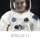 atollo11