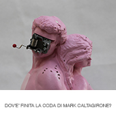 dove_finita_mark_caltagirone