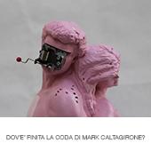 dove_finita_mark_caltagirone