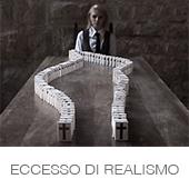 eccesso_di_realismo