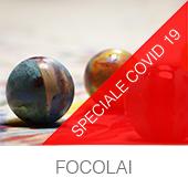 focolai_COVID