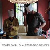 i_compleanni_di_alessandro_mendini