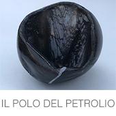 il polo del petrolio