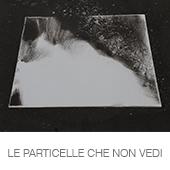 le_particelle_che_non_vedi