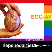 lepenedartista_egg_ay