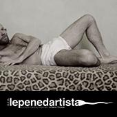 lepenedartista_iloveringo