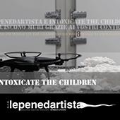 lepenedartista_intoxicate_WALLS