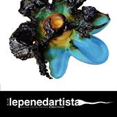 lepenedartista_intoxicate_fiore
