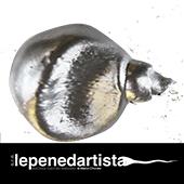 lepenedartista_intoxicate_mercurio