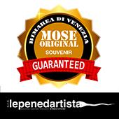 lepenedartista_mose