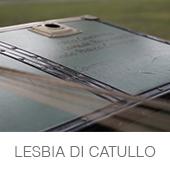 lesbia_di_catullo