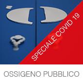 ossigeno_pubblico