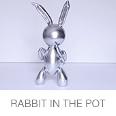 rabbitinthepot