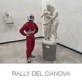 rally_canova