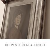 solvente_genealogico