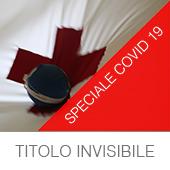 titoloinvisibile-COVID