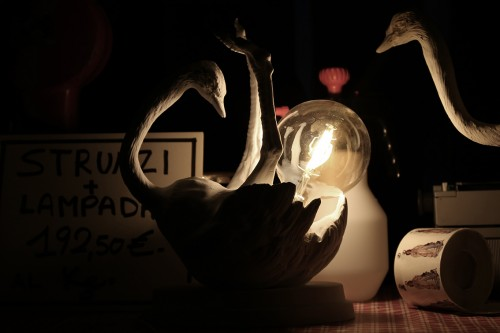 truffa_scultura_16
