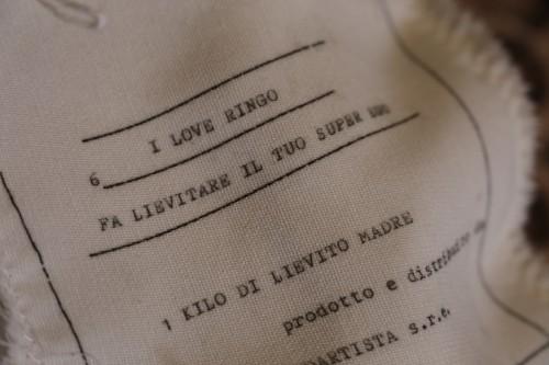 i_love_ringo_03