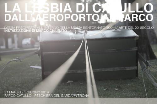 lesbia_invito_02