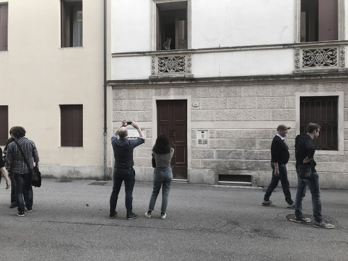gatto_su_balcone_03
