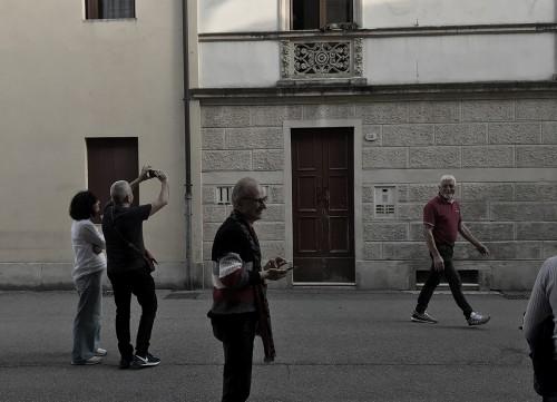 gatto_su_balcone_07
