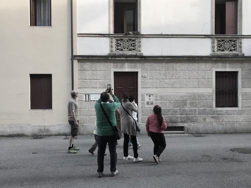 gatto_su_balcone_08