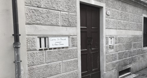 gatto_su_balcone_17
