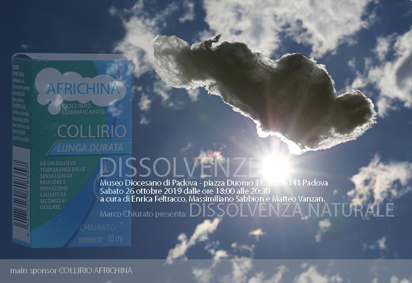 dissolvenze_invito_05_