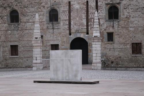 il_muro_chiurato_08