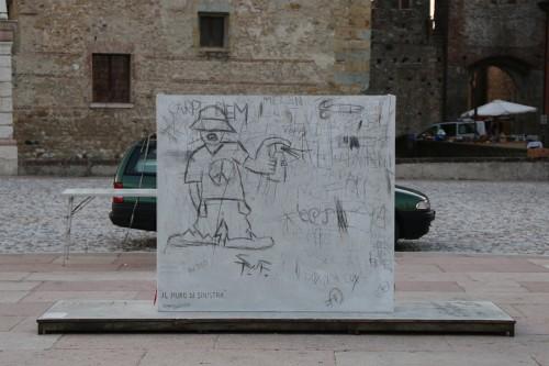 il_muro_chiurato_15