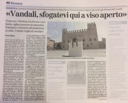 il_muro_di_sinistra_articolo