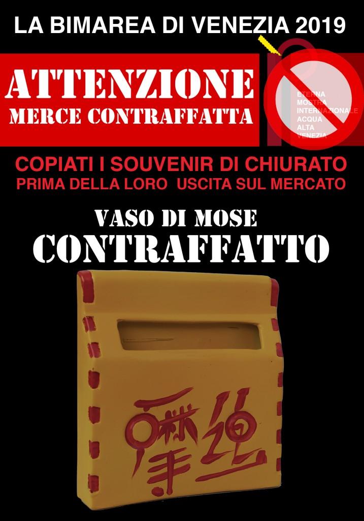 MOSE_locandina_contraffatto_02
