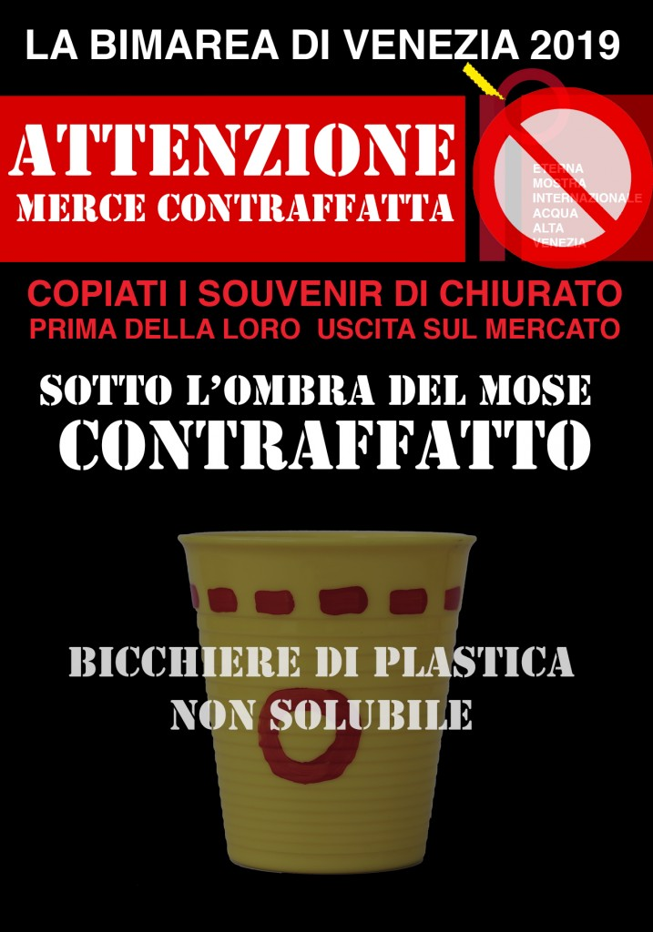 MOSE_locandina_contraffatto_03