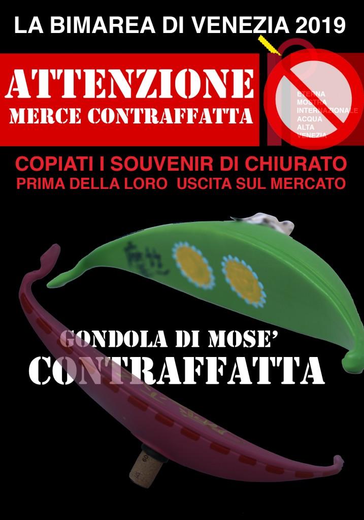 MOSE_locandina_contraffatto_04