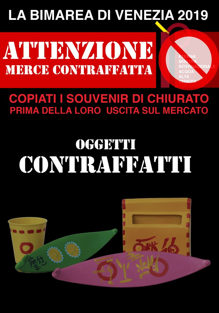 MOSE_locandina_contraffatto_05