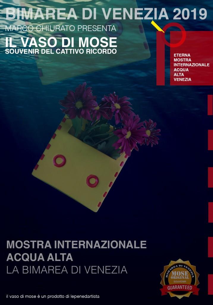MOSE_locandina_souvenir