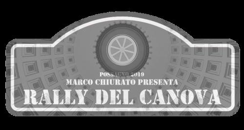 rally_del_canova_logo_06
