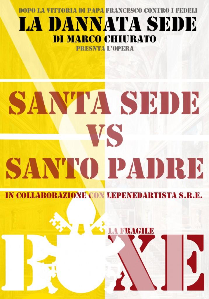 santasede_LOCANDINA_05