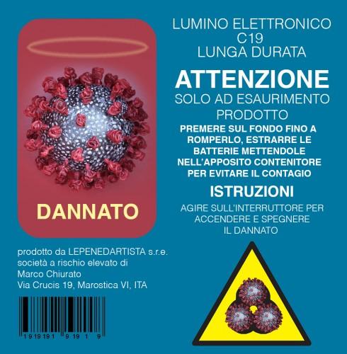 IL_DANNATO_02_etichetta