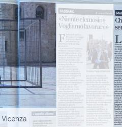 IN_Silenzio_ilgiorndiVicenza_01