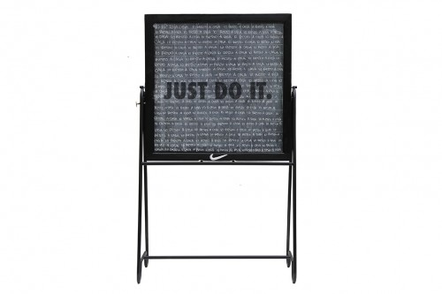 JUST_do_it_09